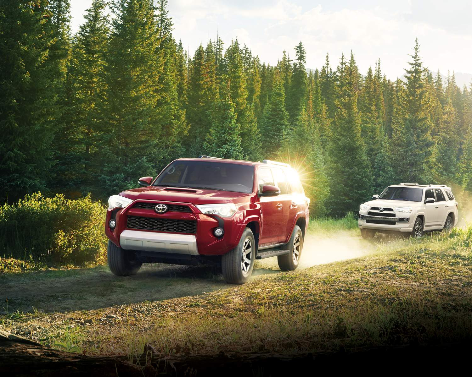toyota-2018-4runner-trd-off-road-limited-edition-l