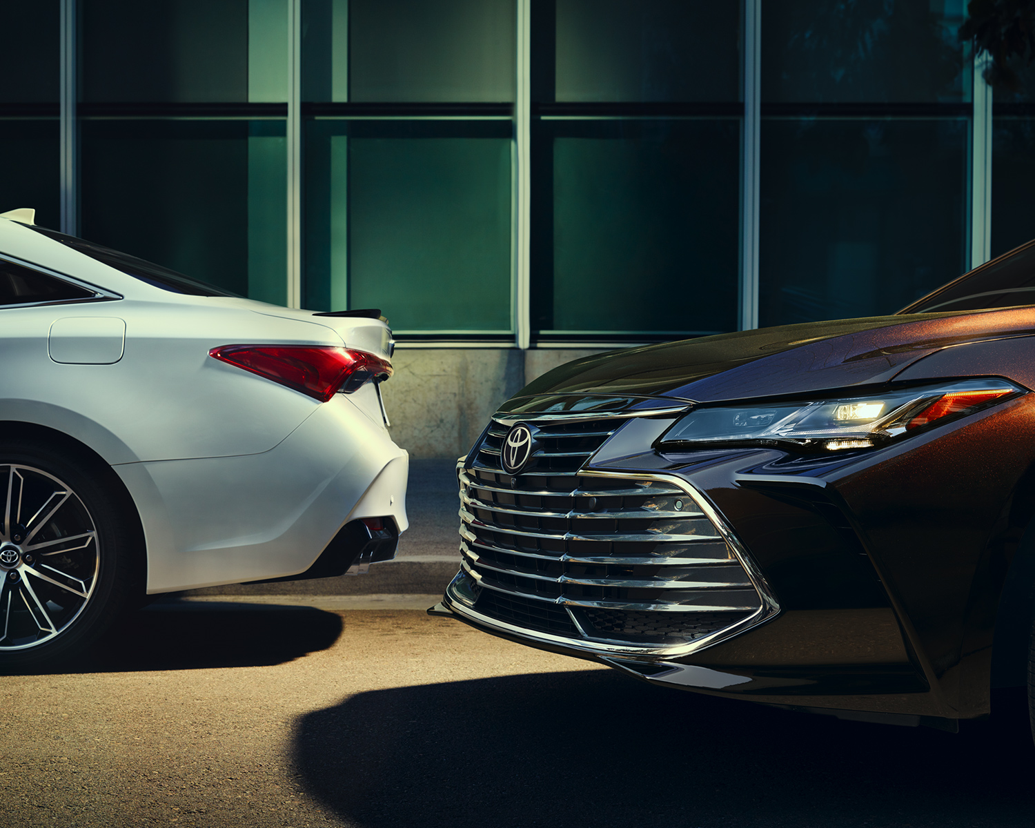 toyota-2019-avalon-exterior-limited-opulent-amber-xse-wind-chill-l