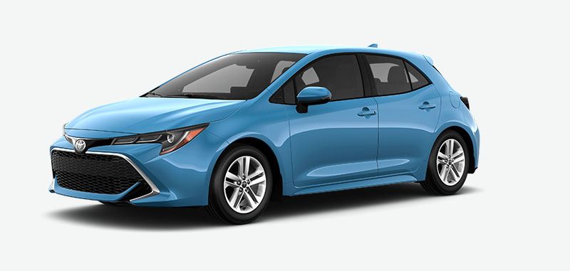 2019-corollahatch-view2