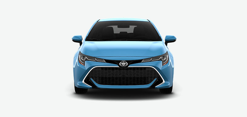 2019-corollahatch-view3