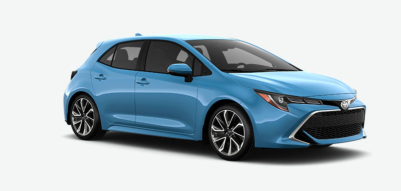 2019-corollahatch-view4